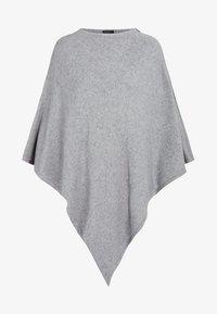 Apart - Cape - grey - 4