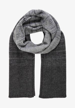 Bufanda - gray
