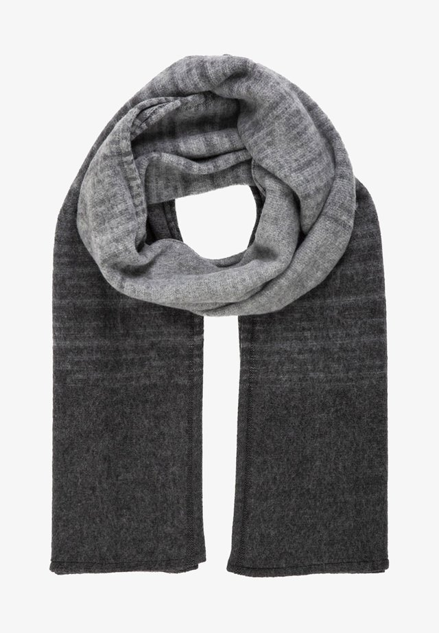 Écharpe - gray