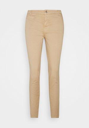 Bukse - beige