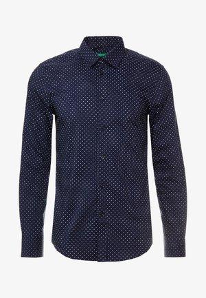 Koszula - darkblue