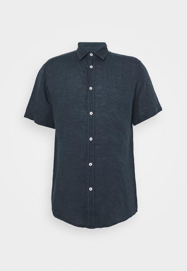 Skjorta - blue
