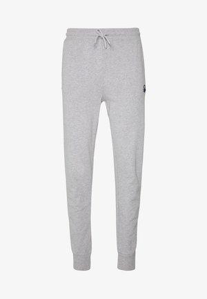 TROUSERS - Spodnie treningowe - light grey