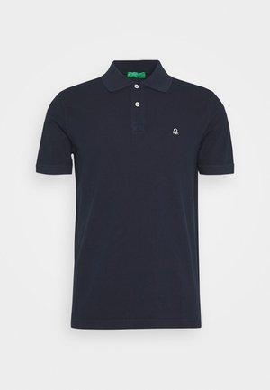 REGULAR FIT - Polo - dark blue