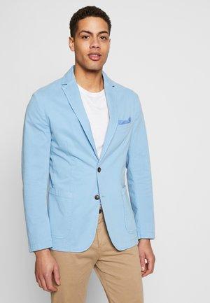Blazer - light blue