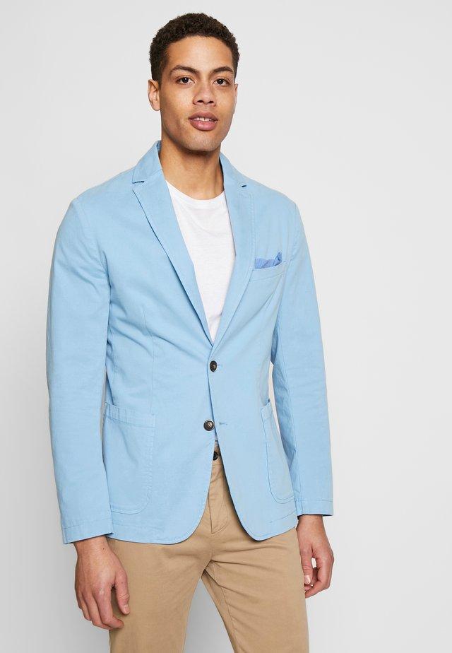 Kavaj - light blue