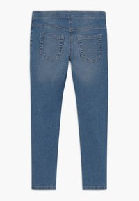 Benetton - Jeans Skinny Fit - blue denim - 1