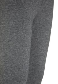 Benetton - Leggings - Trousers - dark grey - 2