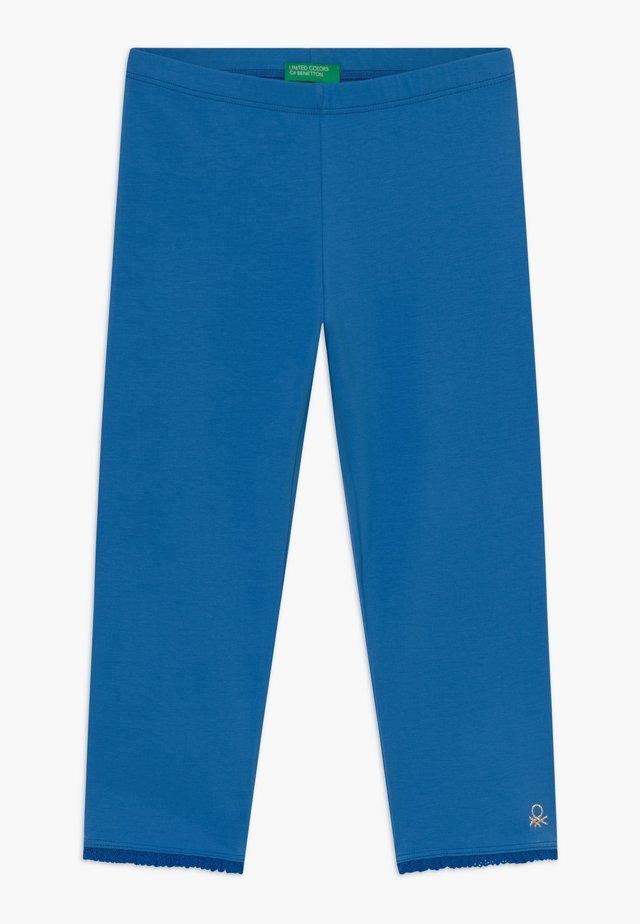Leggings - Hosen - blue