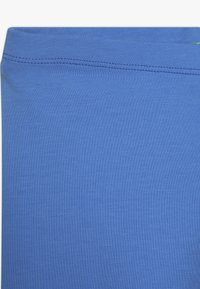 Benetton - BASIC - Leggings - blue - 4