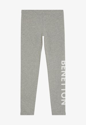 Leggings - grey