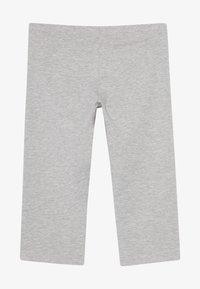 Benetton - Shorts - grey - 2