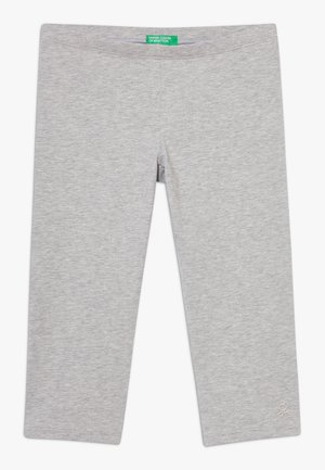 Szorty - grey