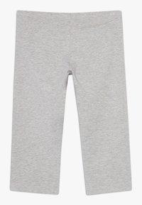 Benetton - Shorts - grey - 1