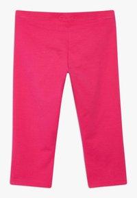 Benetton - Shorts - pink - 1