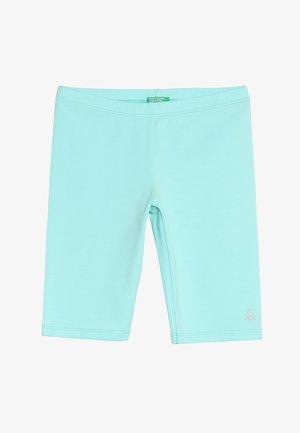 BERMUDA - Shorts - light blue
