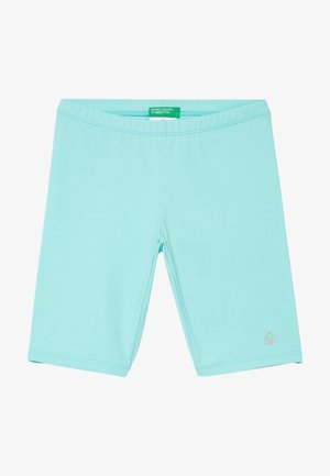 BERMUDA - Short - light blue