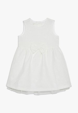DRESS - Cocktail dress / Party dress - off-white