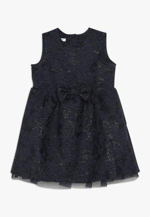 DRESS - Cocktail dress / Party dress - blue
