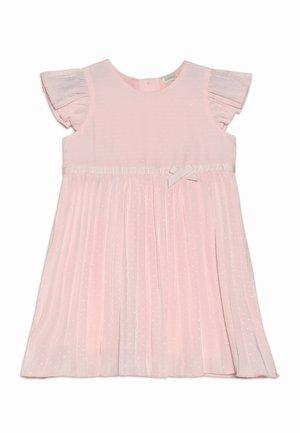 DRESS - Cocktailkjoler / festkjoler - light pink