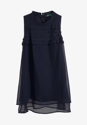 DRESS - Cocktailkjoler / festkjoler - dark blue