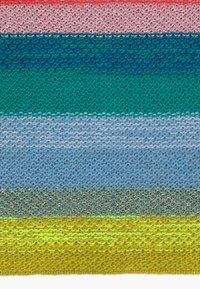 Benetton - Strikkegenser - multi-coloured - 3