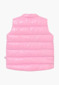 Benetton - Smanicato - light pink - 1