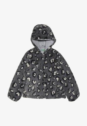 JACKET - Light jacket - multi-coloured