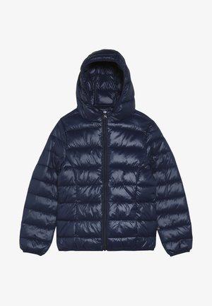 JACKET - Zimní bunda - dark blue