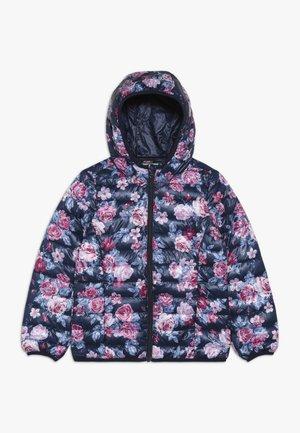 JACKET - Zimní bunda - multi-coloured