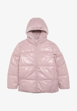 JACKET - Vinterjakker - light pink