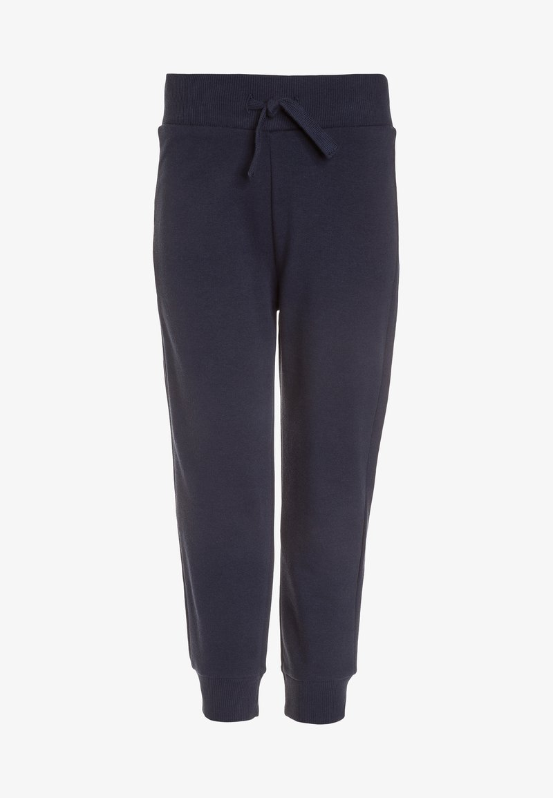 Benetton - Pantalon de survêtement - dark blue