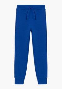 Benetton - Pantaloni sportivi - blue - 0