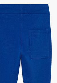 Benetton - Pantaloni sportivi - blue - 3