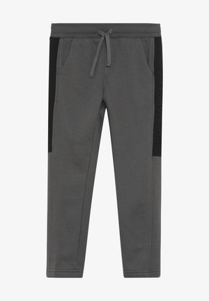 LONG TROUSERS - Trainingsbroek - grey