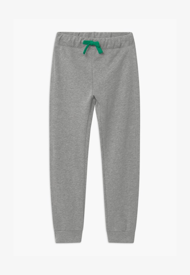 BASIC BOY - Pantaloni sportivi - grey
