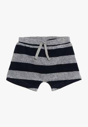 Short - black/grey