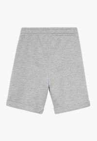 Benetton - BERMUDA - Shorts - grey - 1