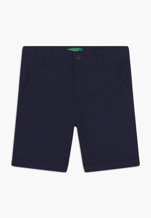 BERMUDA - Shortsit - dark blue