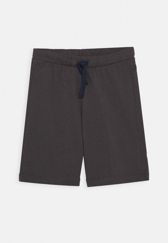 BERMUDA - Pantaloni sportivi - grey