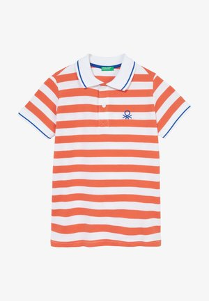 Polotričko - orange