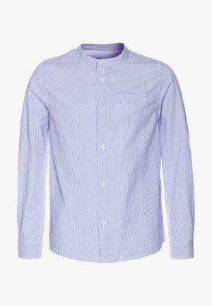 Koszula - white/blue