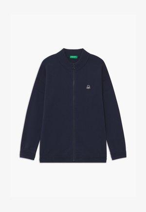 BASIC BOY - Cardigan - dark blue