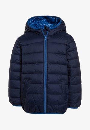 JACKET BOY  - Veste d'hiver - dark blue