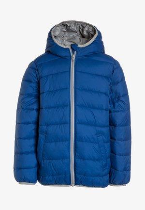 JACKET - Veste d'hiver - blue