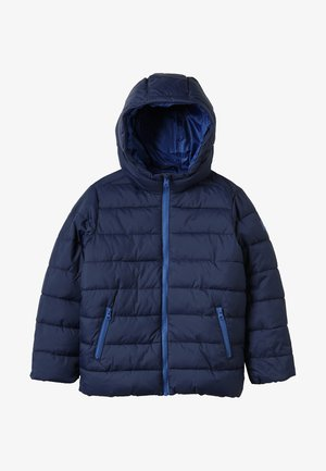 JACKET - Winterjacke - dark blue