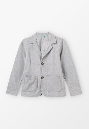 JACKET - Sako - grey
