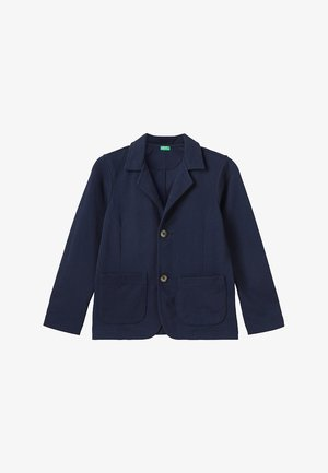 JACKET - Sako - dark blue