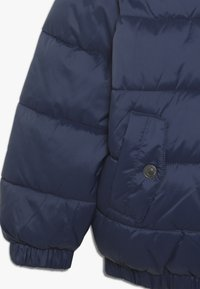 Benetton - JACKET - Zimní bunda - dark blue - 2