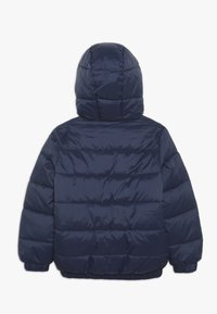 Benetton - JACKET - Zimní bunda - dark blue - 1